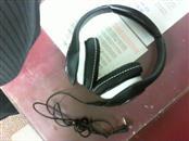 DENON Headphones HEADPHONES HEADPHONES